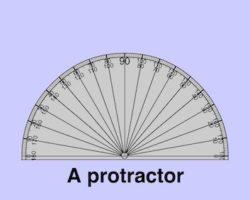 protactor