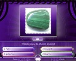identify jewels