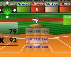 batter multiply